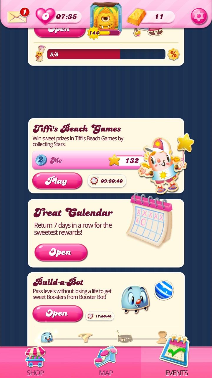 Screenshot_20200712-142922_Candy Crush Saga.jpg