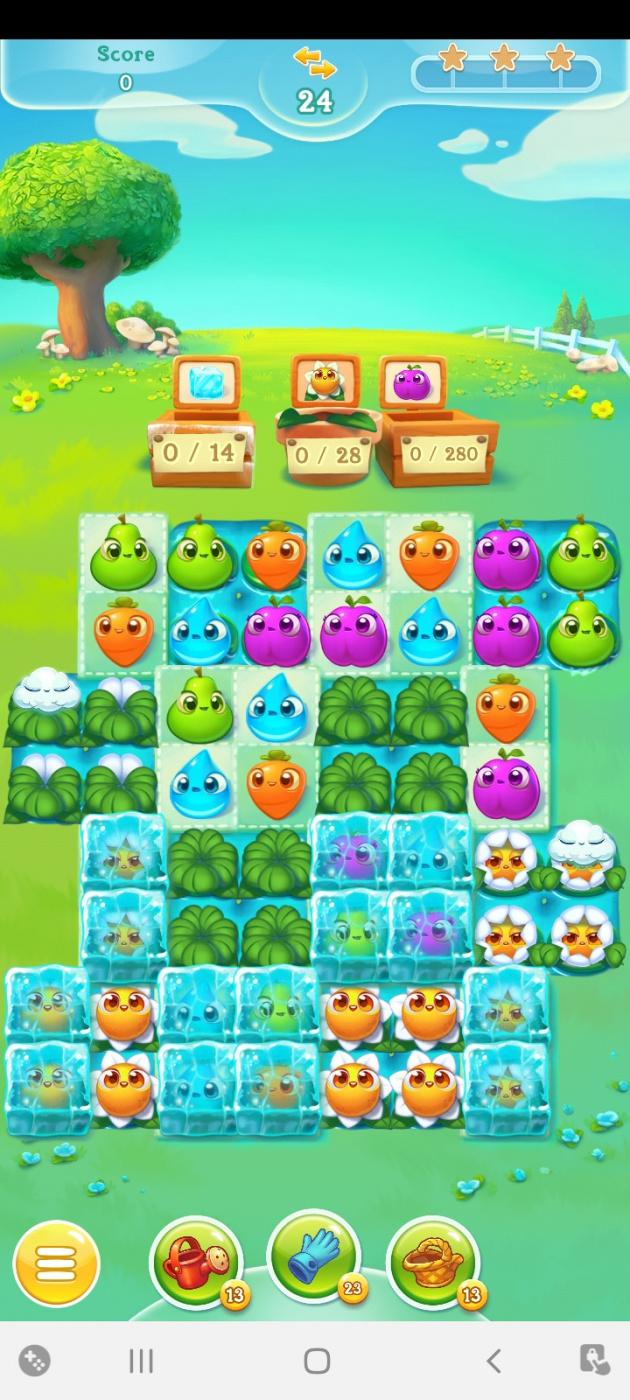 Screenshot_20210912-154920_Farm Heroes Super Saga.jpg