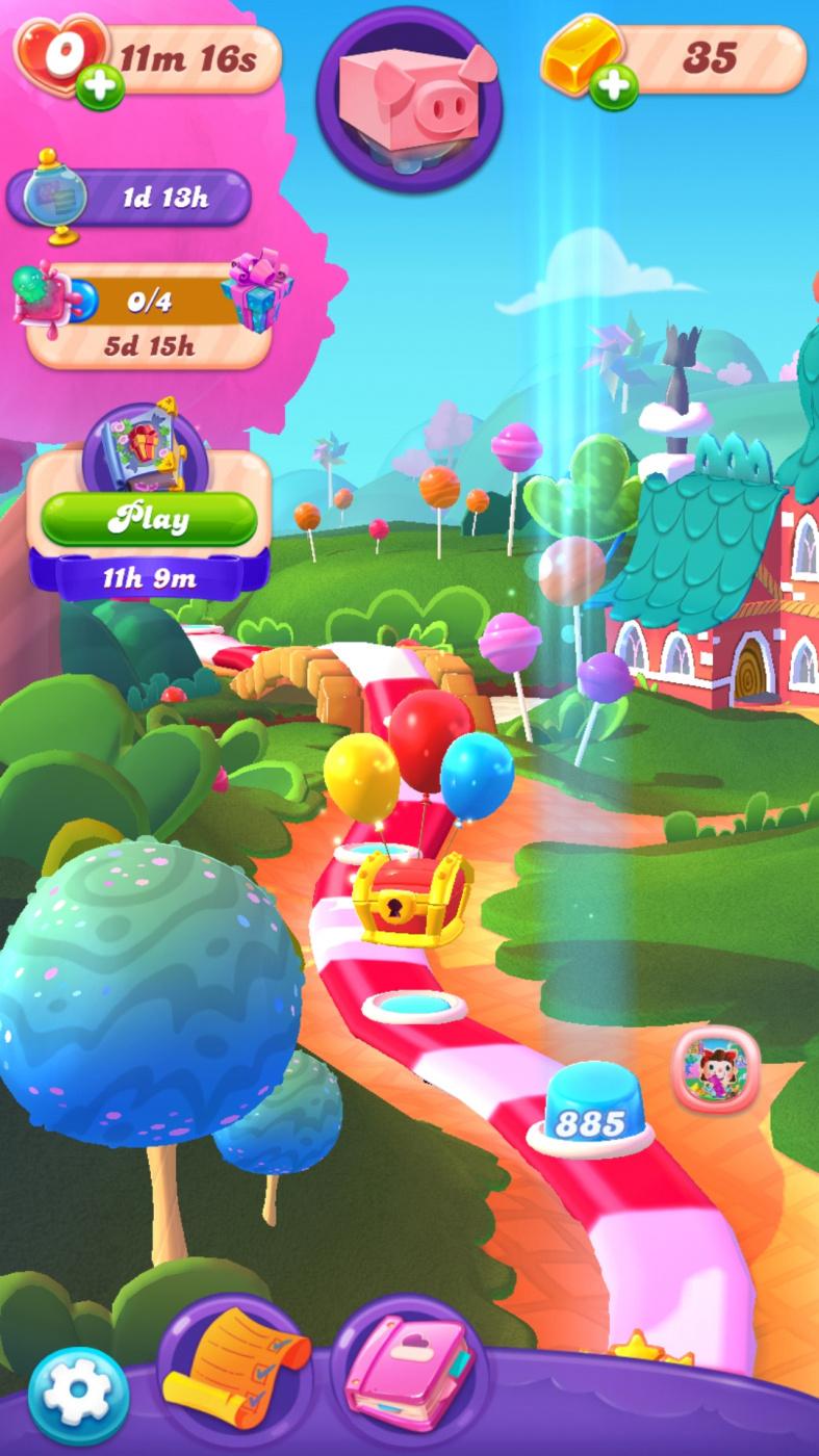Screenshot_20200408-005040_Candy Crush Friends.jpg