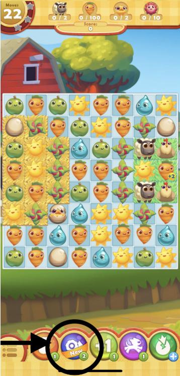 Screenshot 2020-03-04 at 11.34.49.png