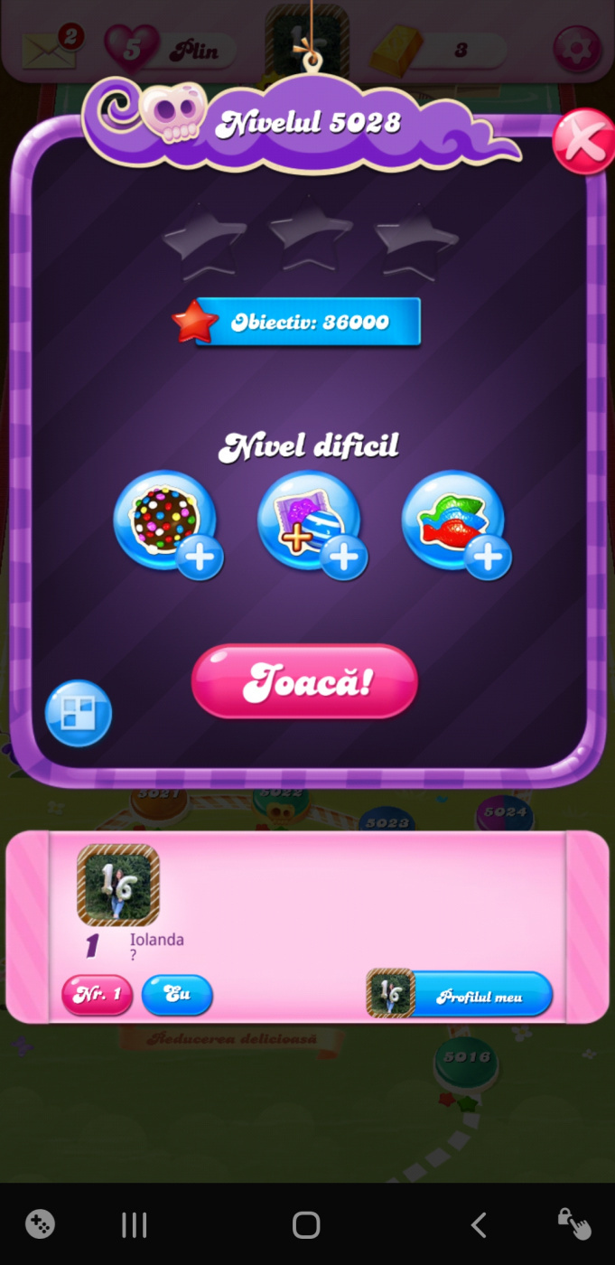 Screenshot_20200308-124304_Candy Crush Saga.jpg