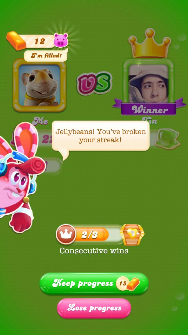 Screenshot_20200709-130633_Candy Crush Jelly.jpg