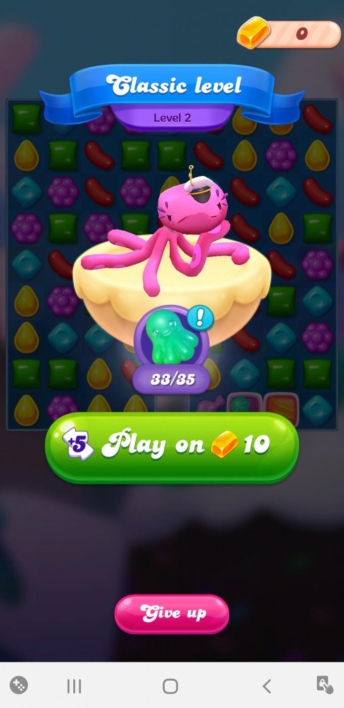Screenshot_20200321-135353_Candy Crush Friends.jpg