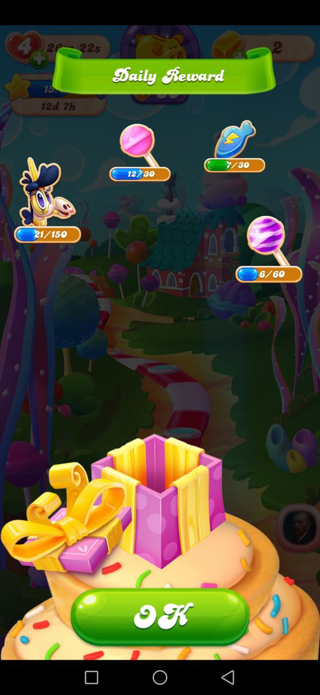 Screenshot_20200319_070619_com.king.candycrush4.jpg