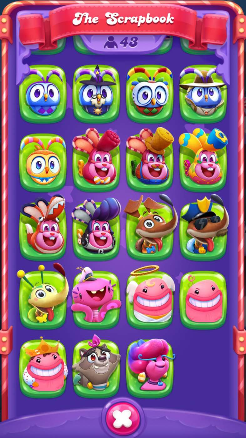 Screenshot_20200506-023047_Candy Crush Friends.jpg