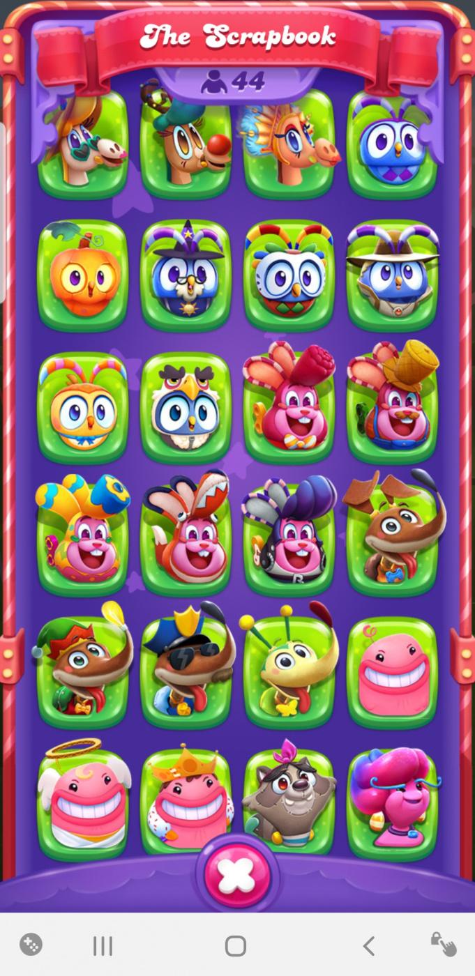 Screenshot_20200226-021039_Candy Crush Friends.jpg