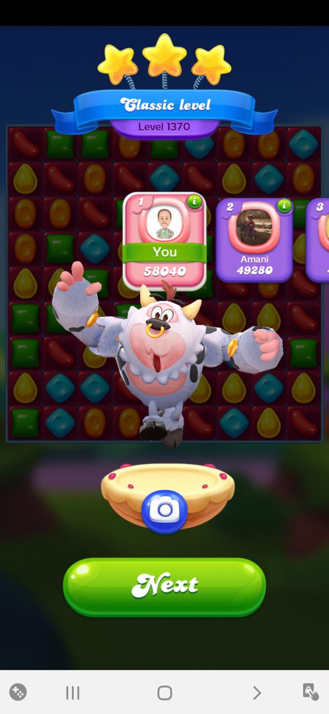 Screenshot_٢٠٢٠٠٣٣١-١٣٠٠٤٤_Candy Crush Friends.jpg