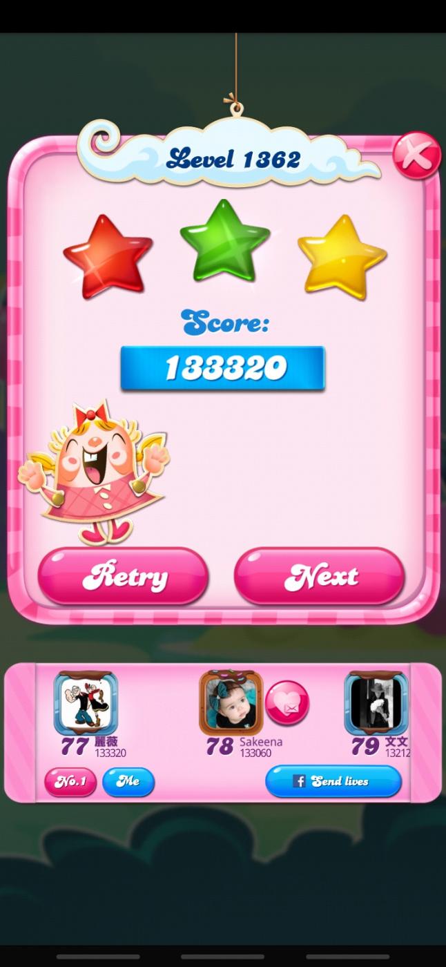 Screenshot_20200407-165911_Candy Crush Saga.jpg