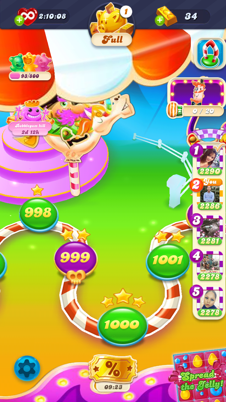 Screenshot_2020-04-24-17-08-36-147_com.king.candycrushsodasaga.png