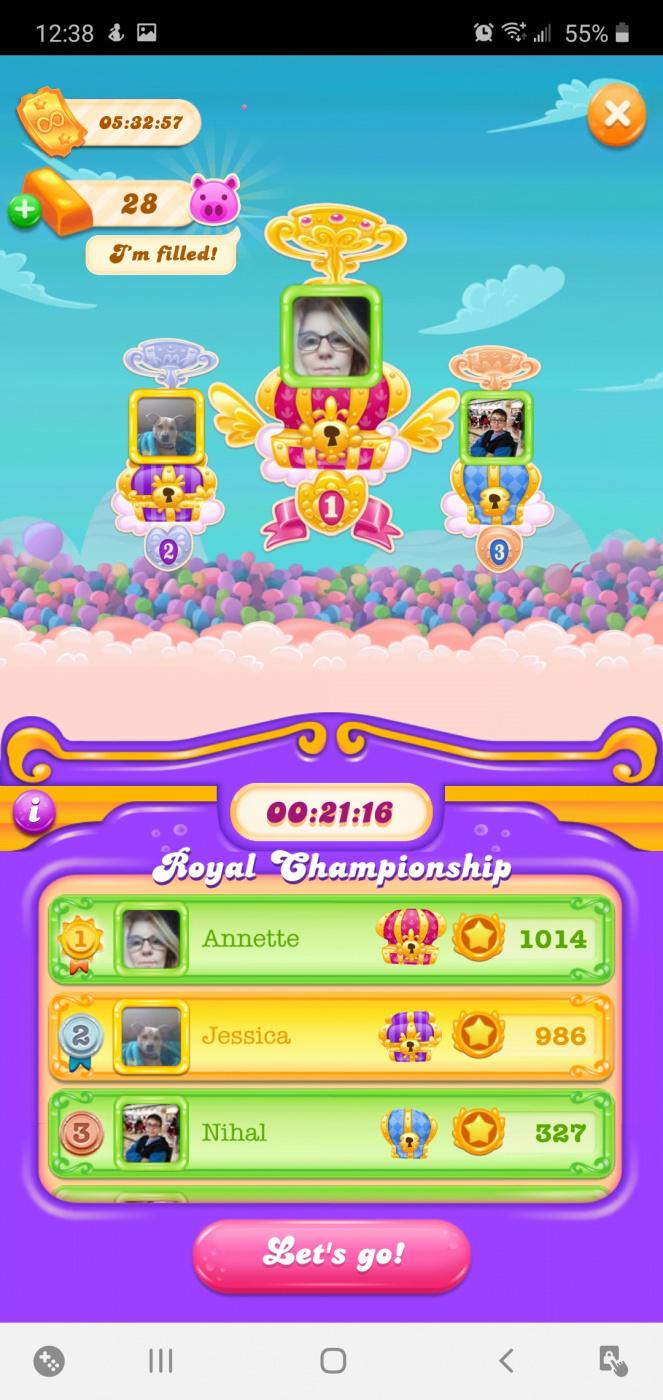 Screenshot_20200402-123844_Candy Crush Jelly.jpg