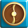 chocolate_spawner small.png