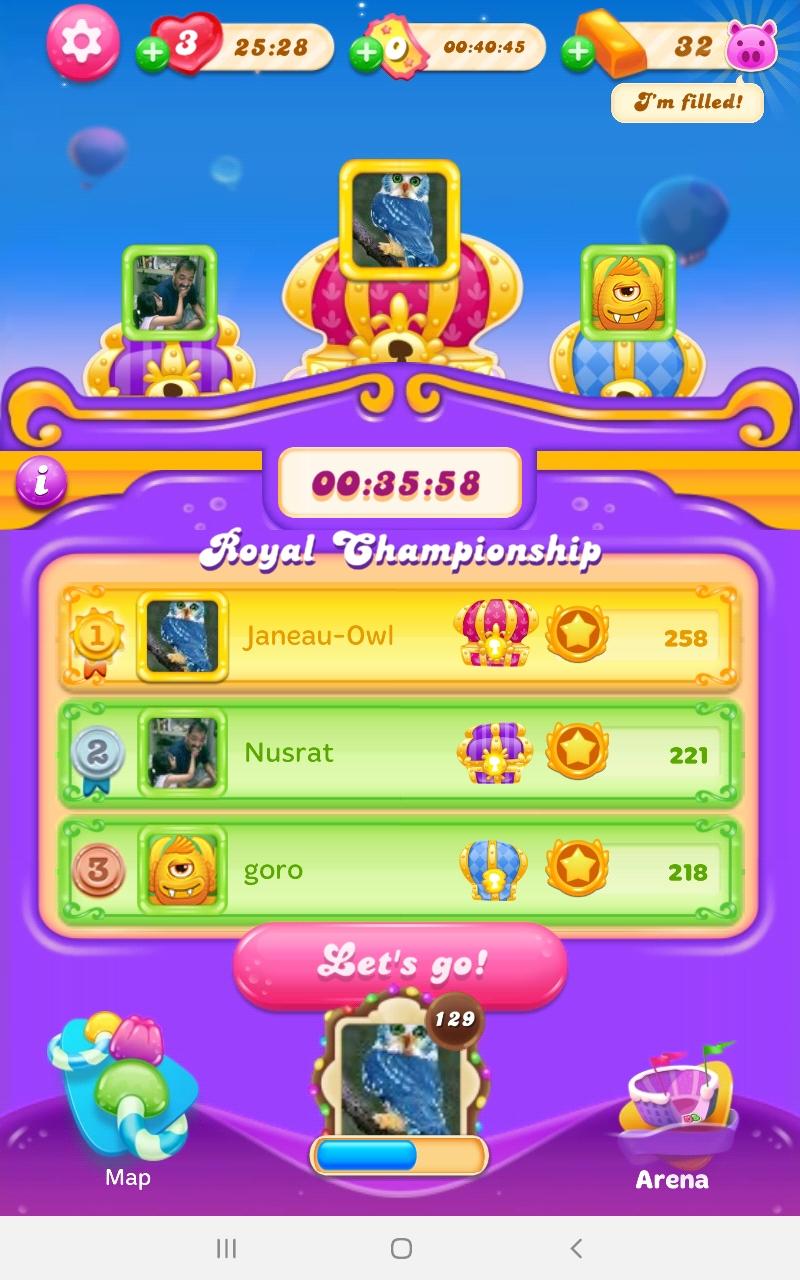 Screenshot_20210527-162502_Candy Crush Jelly.jpg