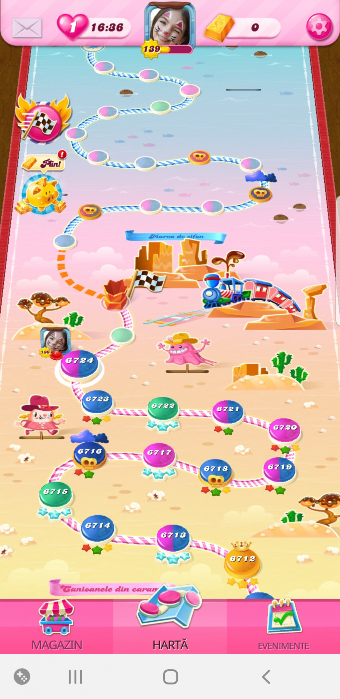 Screenshot_20200420-084649_Candy Crush Saga.jpg