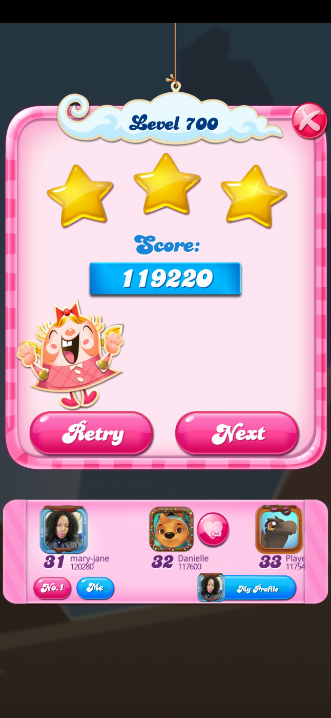 Screenshot_20200512_131703_com.king.candycrushsaga.jpg