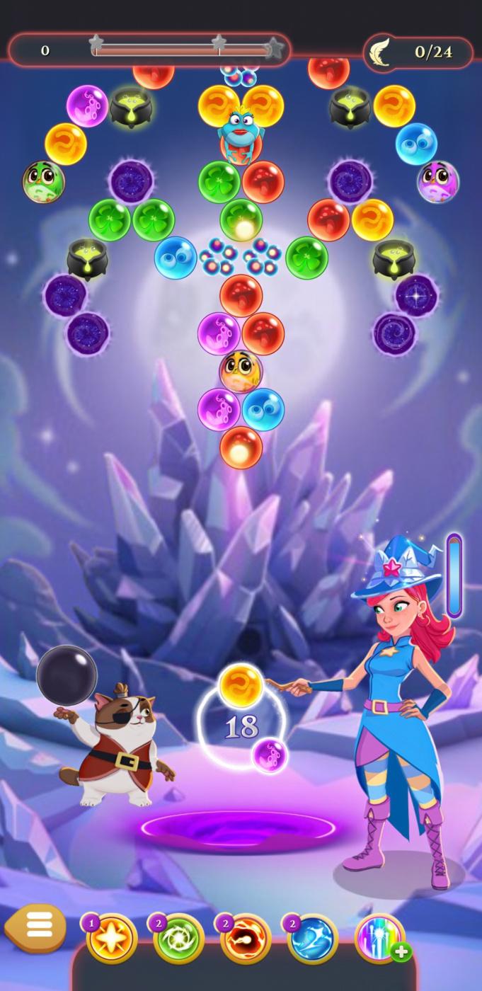 Screenshot_20200319-124411_Bubble Witch Saga 3.jpg