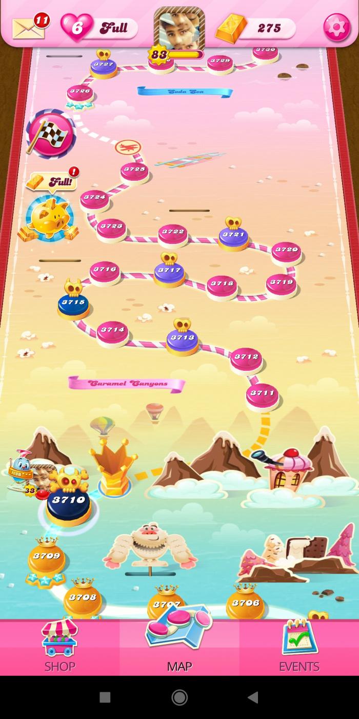 Screenshot_2020-07-07-20-15-54-665_com.king.candycrushsaga.jpg
