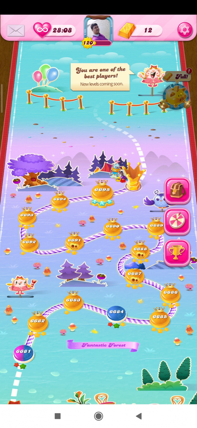 Screenshot_2020-04-03-16-17-01-241_com.king.candycrushsaga.jpg