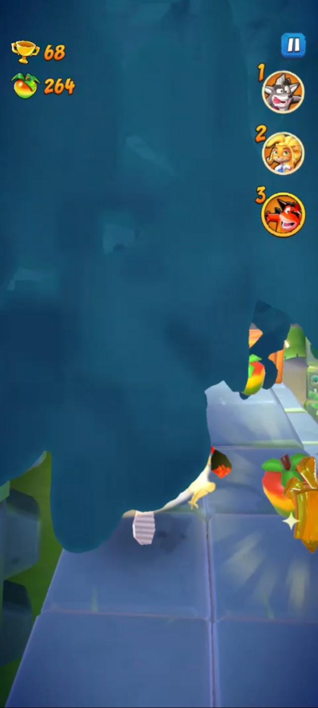 Screenshot_20210528-163400_Video Player.jpg