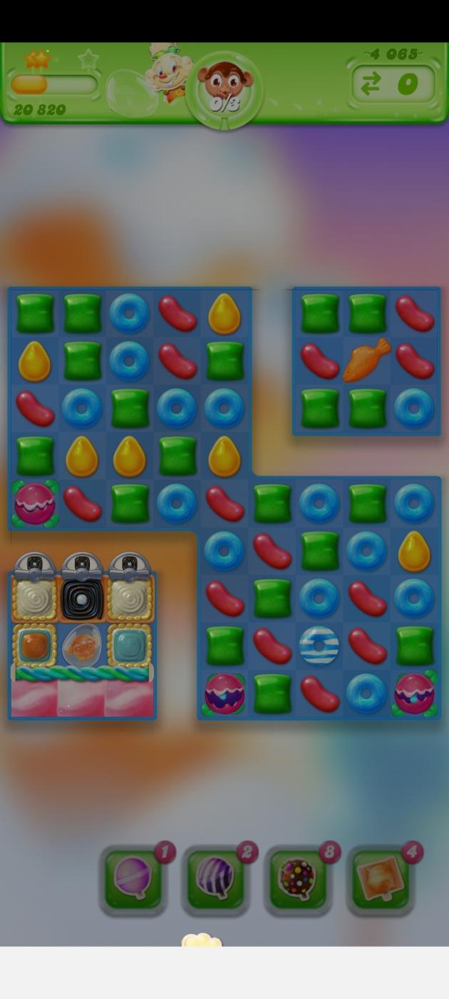 Candy Crush Jelly_2020-10-21-15-45-56.jpg