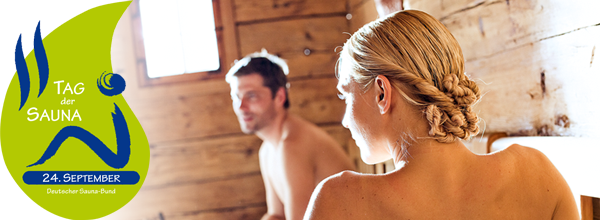 logo_tag-der-sauna.png
