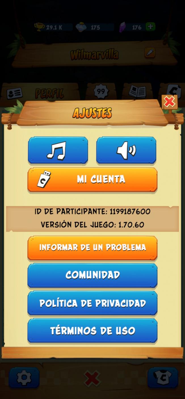 Screenshot_20210719-183413_CrashOntheRun!.jpg