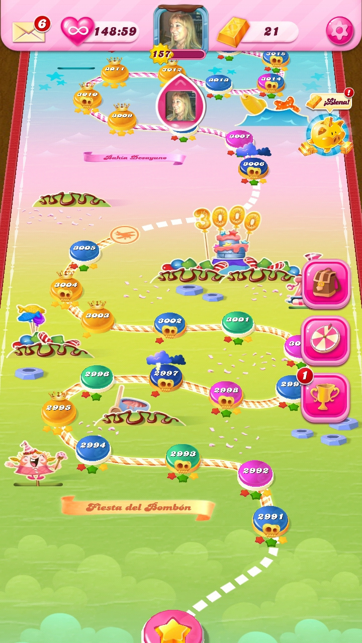 Screenshot_2020-03-16-21-05-58-281_com.king.candycrushsaga.jpg