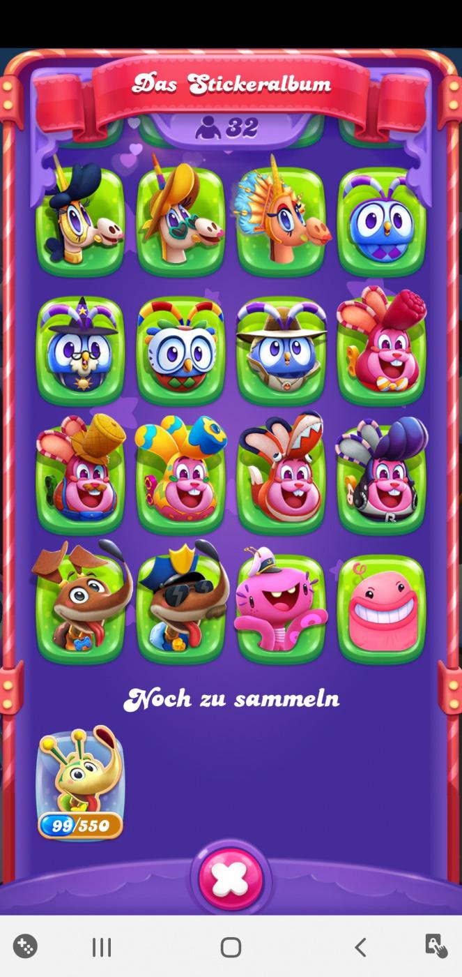Screenshot_20200310-171106_Candy Crush Friends.jpg