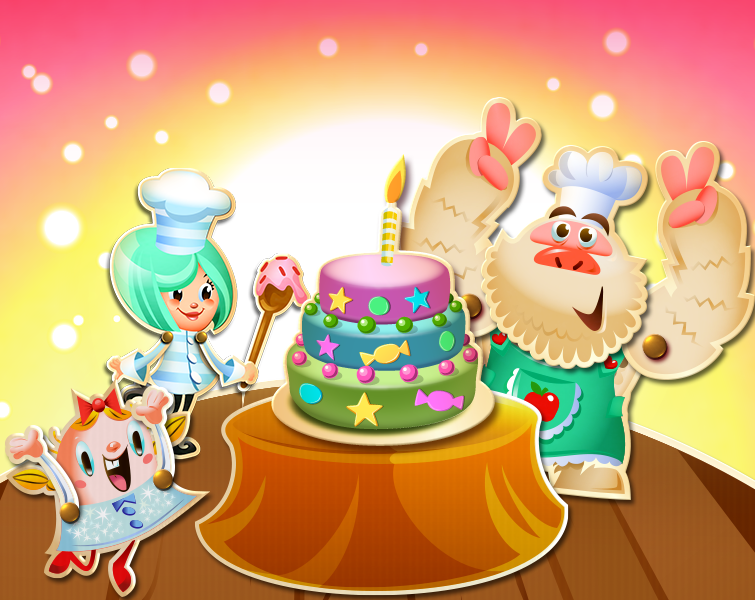 155_background cake pic yeti tiffi.png