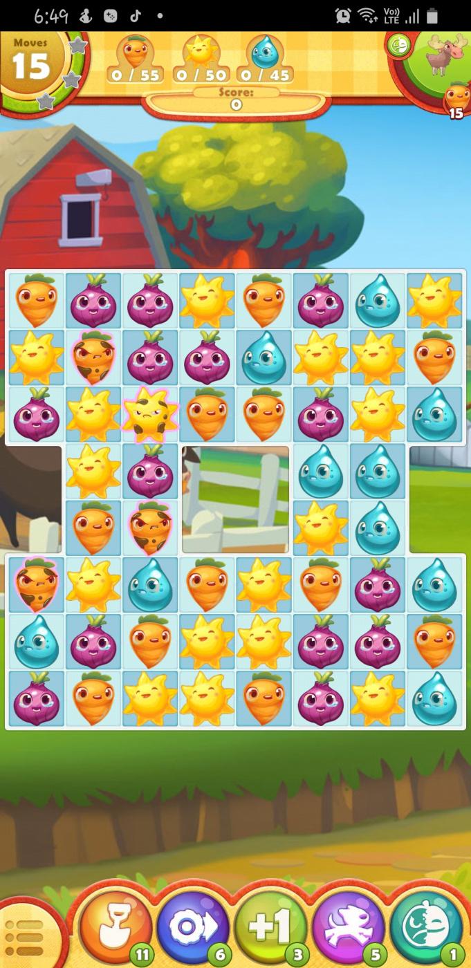 Screenshot_20211013-184927_Farm Heroes Saga.jpg