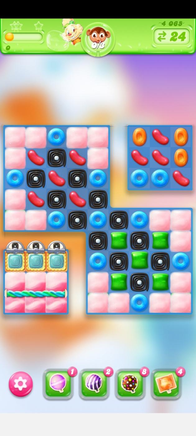Candy Crush Jelly_2020-10-21-15-44-08.jpg