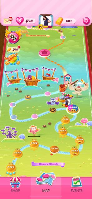 Ringobatkin Map.png