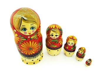 russian-doll-matryoshka-babushka-royalty-free-thumbnail.jpg