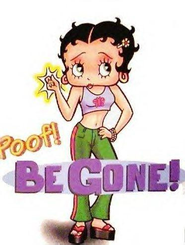 poof-be-gone-quote-1.jpg