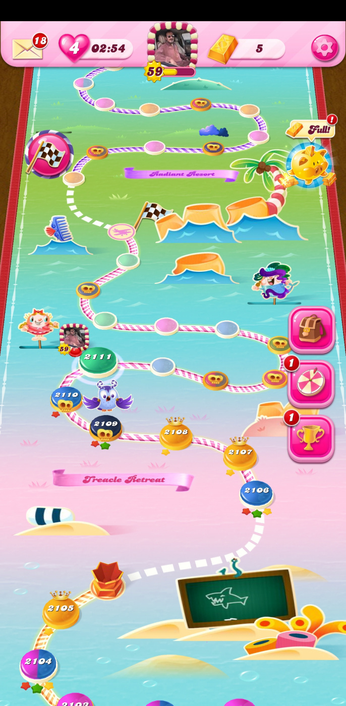 Screenshot_20200401_203131_com.king.candycrushsaga.jpg