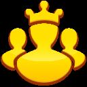 Kingdom_icon.png