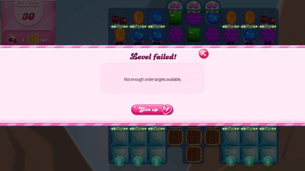 Candy Crush Saga 12_5_2020 22_15_00.png