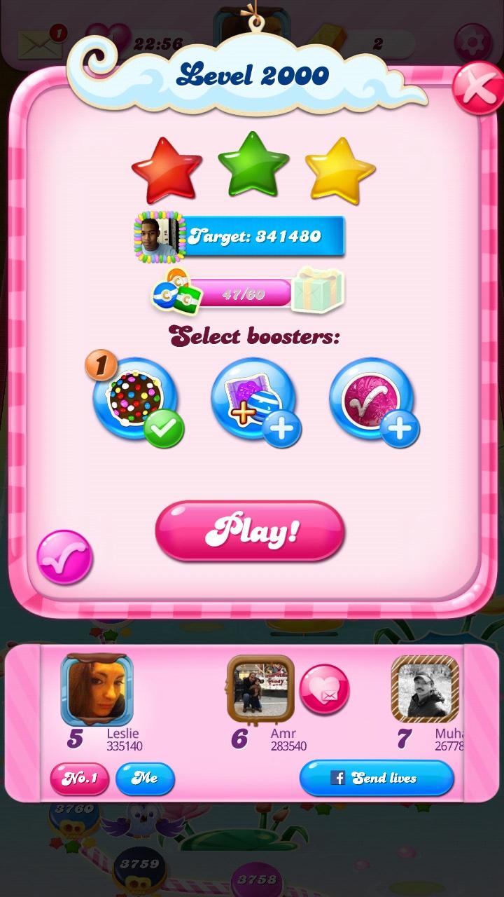 Screenshot_20200309-033743_Candy Crush Saga.jpg