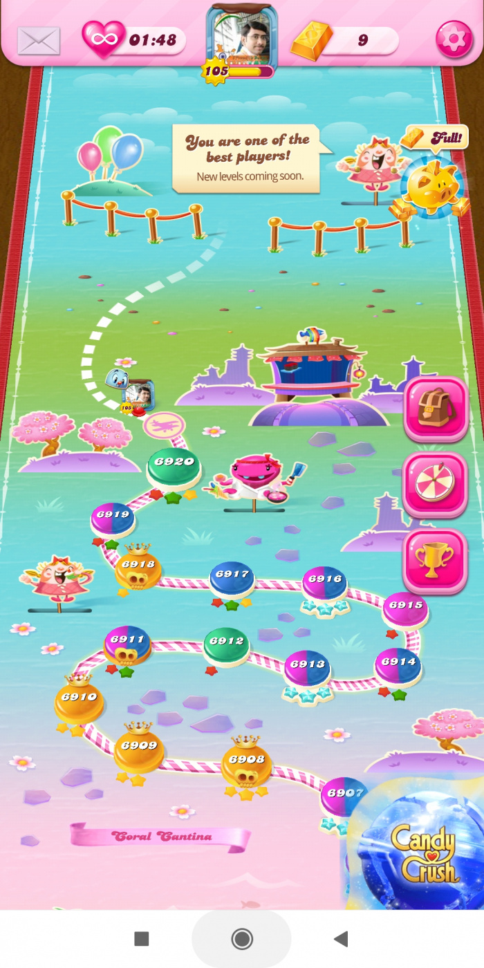 Screenshot_2020-05-11-14-57-15-755_com.king.candycrushsaga.jpg