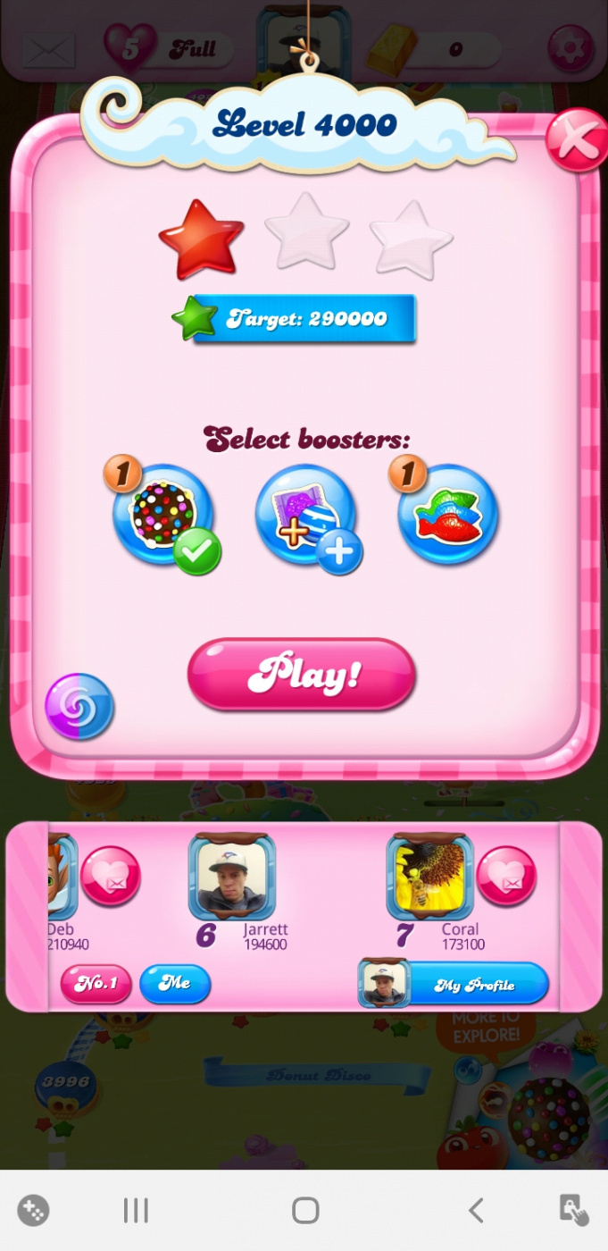Screenshot_20200419-211447_Candy Crush Saga.jpg