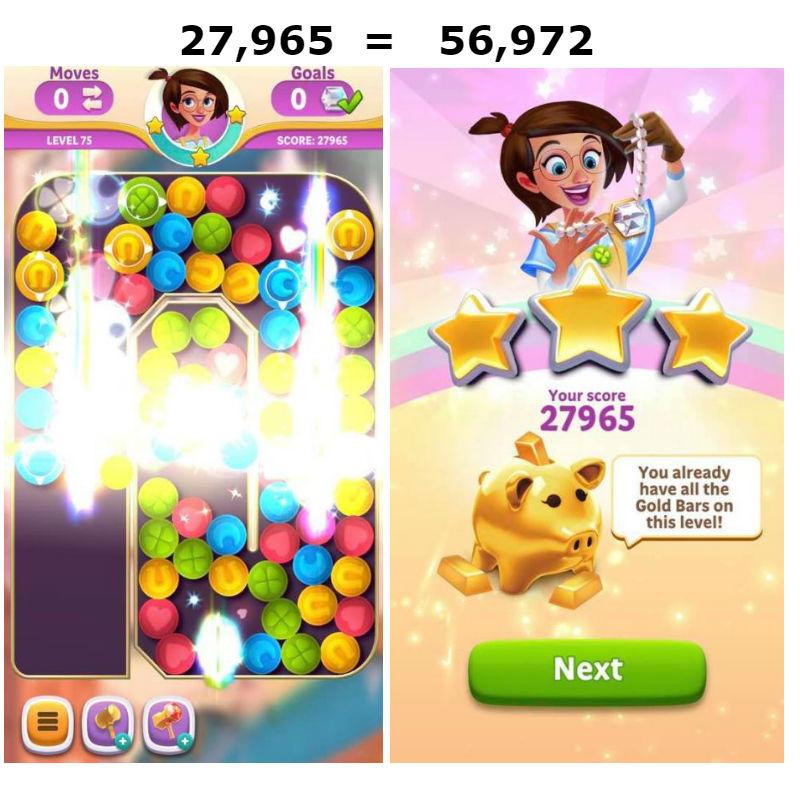 Level 75  56972 reversed.jpg