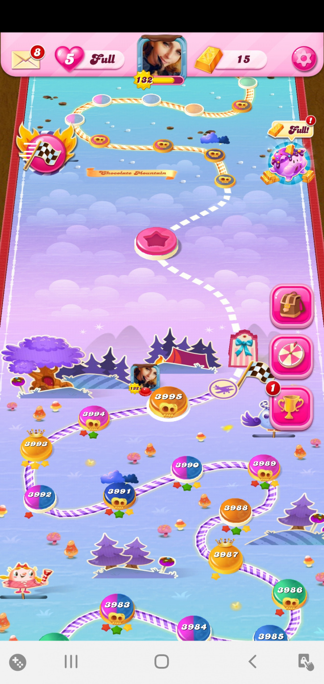 Screenshot_20200504-151231_Candy Crush Saga.jpg