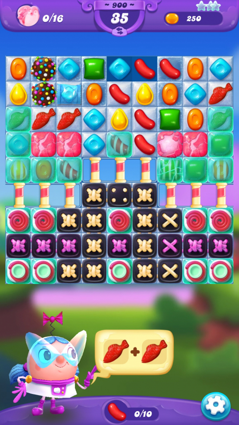 Screenshot_20200411-211601_Candy_Crush_Friends[1].jpg