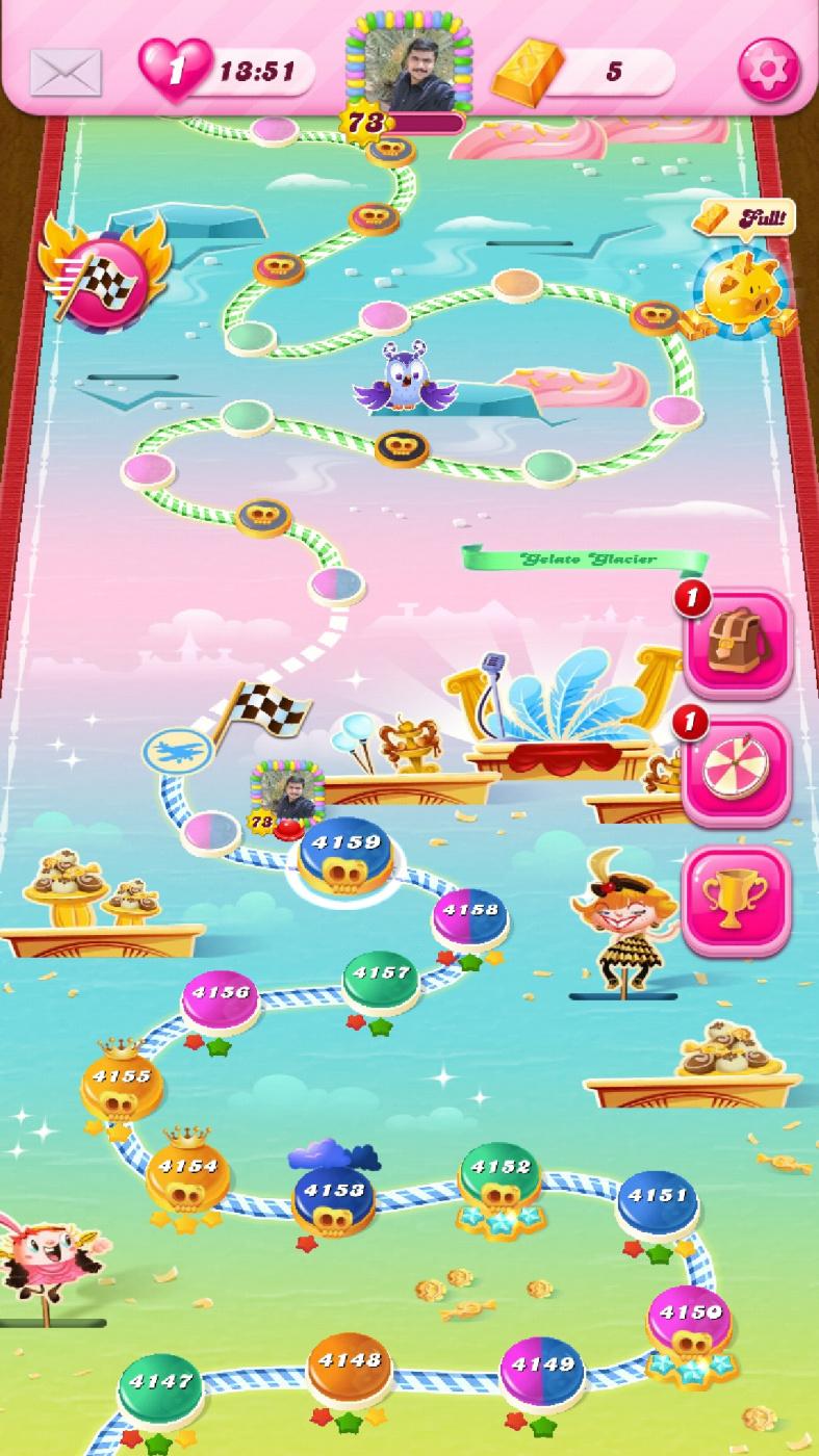 Screenshot_20200408_233740_com.king.candycrushsaga.jpg