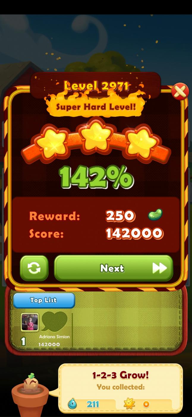 Screenshot_20200429_092054_com.king.farmheroessaga.jpg