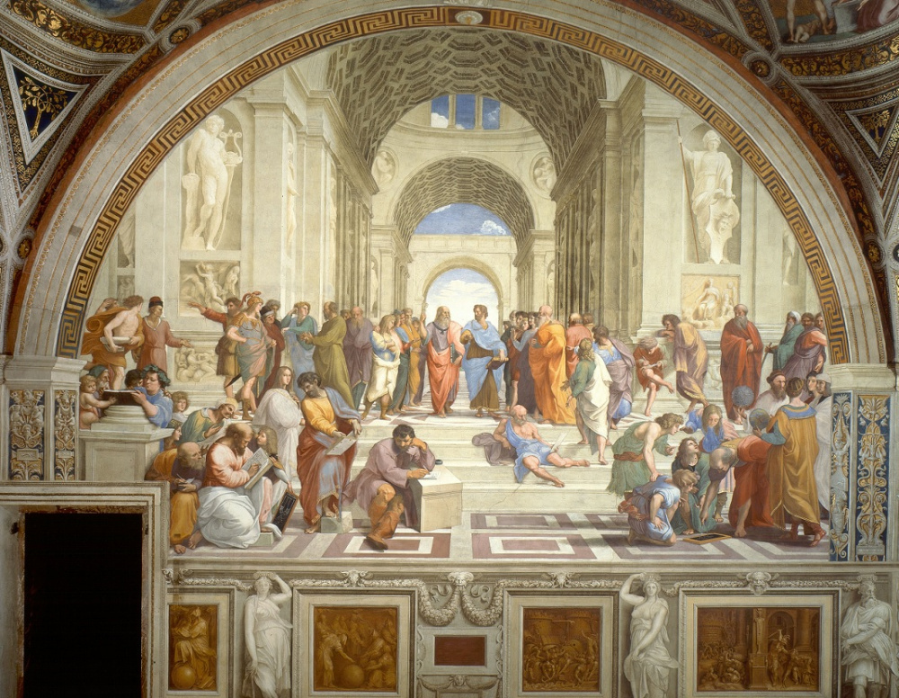 school-of-athens-raphael-painting.jpg