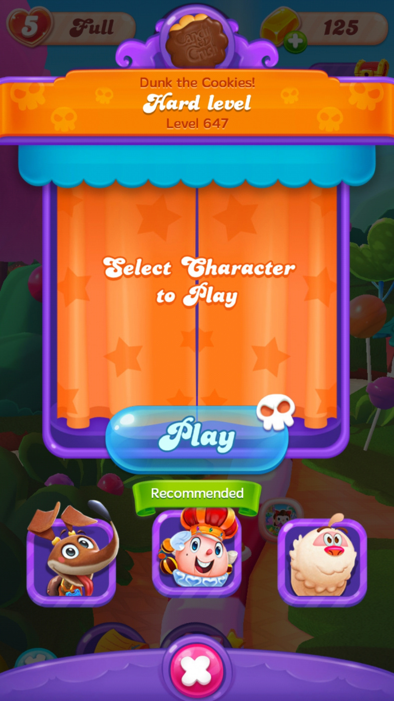 Screenshot_20200302-201209_Candy_Crush_Friends[1].jpg