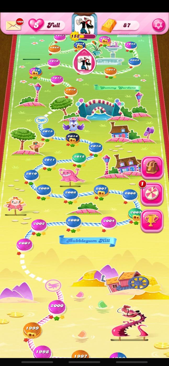 Screenshot_20200407-155846_Candy Crush Saga.jpg