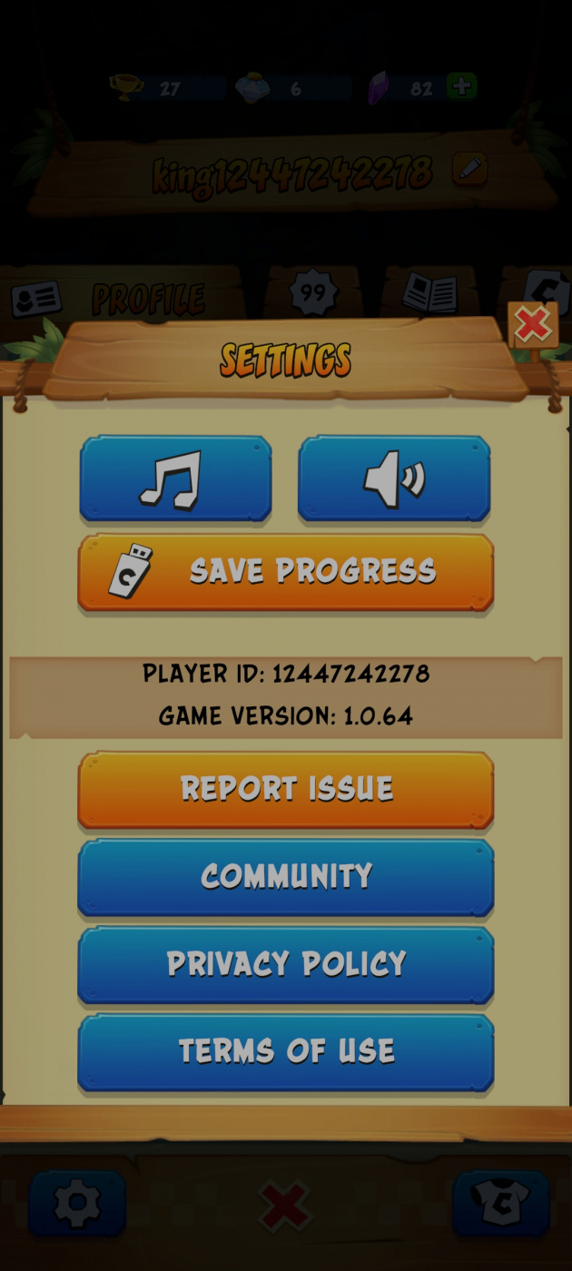 Screenshot_2021-03-25-09-27-30-852_com.king.crash.jpg
