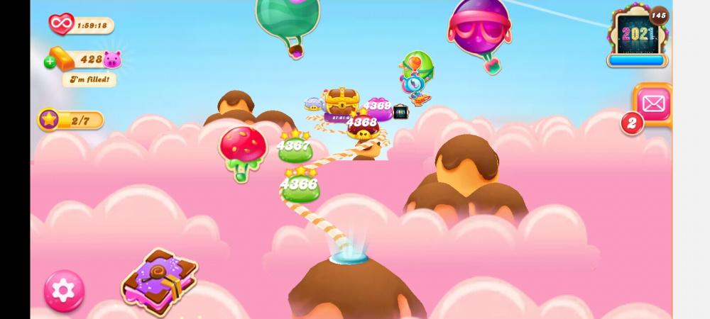 Candy Crush Jelly_2021-02-04-17-59-52.jpg