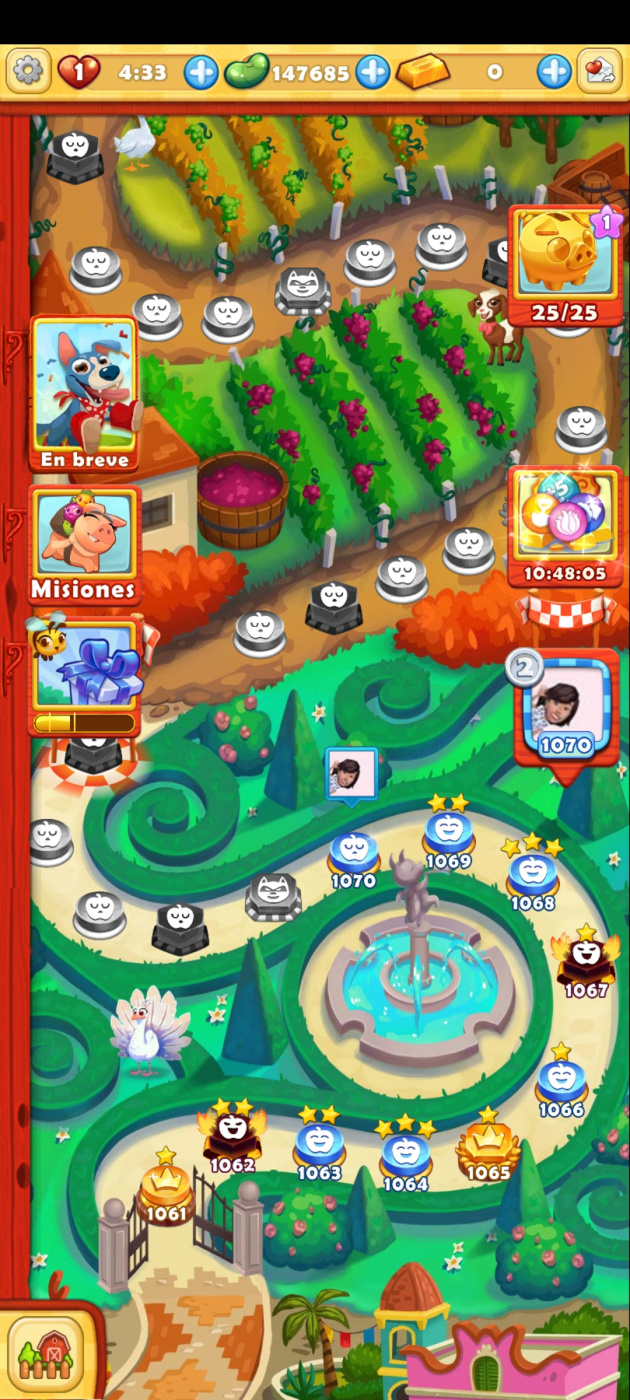 Screenshot_20200616-213121_Farm Heroes Saga.jpg